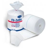 Fil-Zellin általános törlőkendő, tekercs 10cmx10m