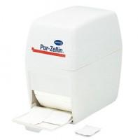 Pur-Zellin Box (üres)