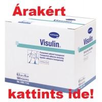 Visulin steril filmkötszer (több méretben)