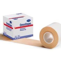 Omnitape extra erős ragtapasz 3,75cmx10m
