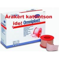 Omniplast ragtapasz 5m-es (több szélességben)