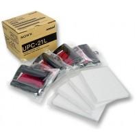 Papír Sony UPC21L