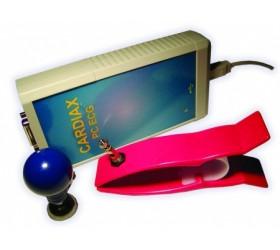 CARDIAX WiFi-s / USB-s EKG készülék