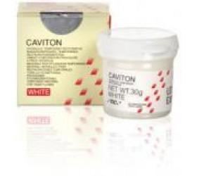 Caviton ideiglenes tömőanyag