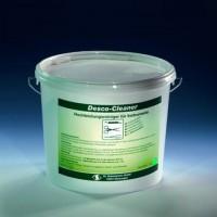 DESCO CLEANER műszertisztító por 1kg-os