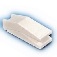 Gyógyszerfelező (tablettafelező műanyag szögletes)