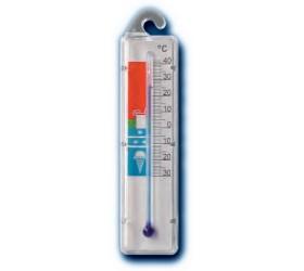 Hűtő-Jégszekrény hőmérő