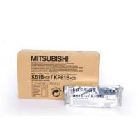 Mitsubishi K 61 B