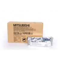 Papír Mitsubishi K61 B