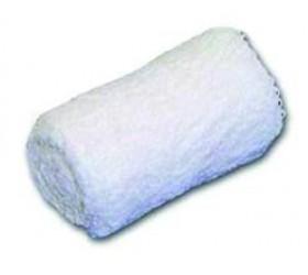 Kórházi MULL pólya szegetlen (10 x 5 méteres)