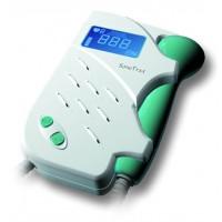 Doppler SonoTrax Basic LCD