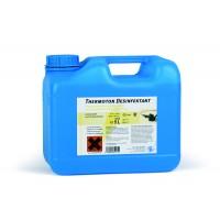 Thermoton Desinfektant - gépi tisztító 5L